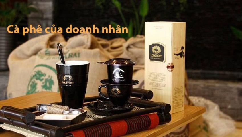 Lý giải vì sao uống cà phê chồn không đá, không đường sẽ ngon hơn?