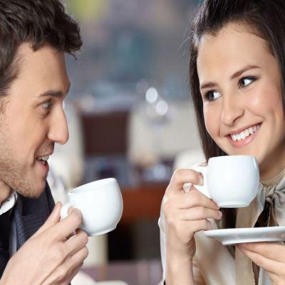 Vì sao giới mọi gia đình yêu thích cà phê hòa tan G7 Trung Nguyên?